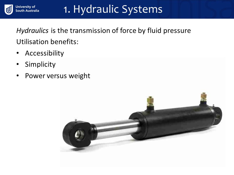 All liquids have a high resistance to compression.