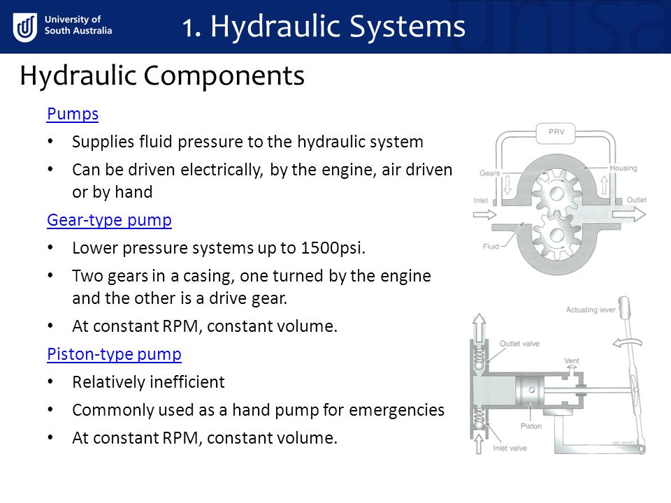 Common faults with the braking system include: Air in the hydraulic lines producing springy or spongy feel and less effective breaking.