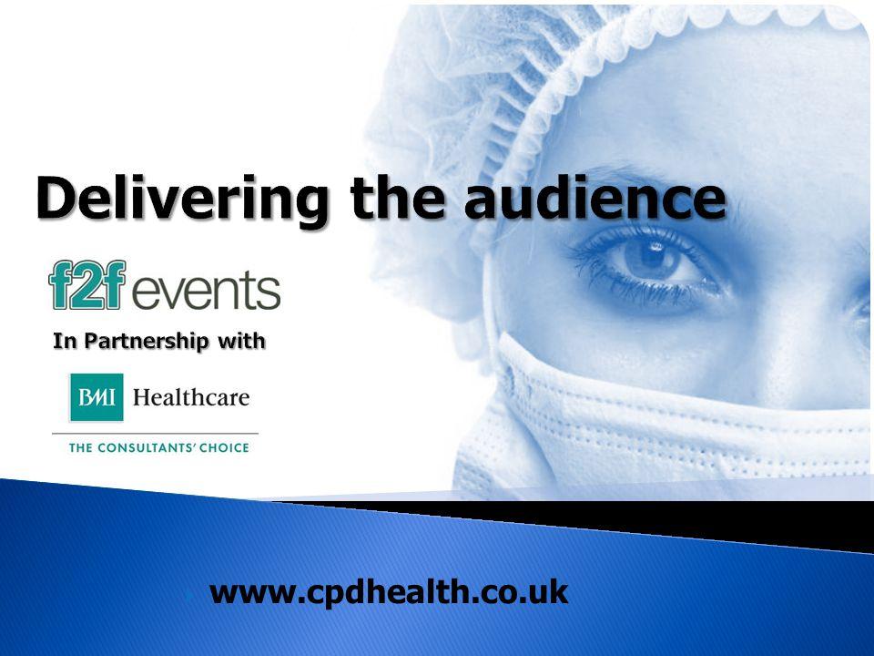 www.cpdhealth.co.uk