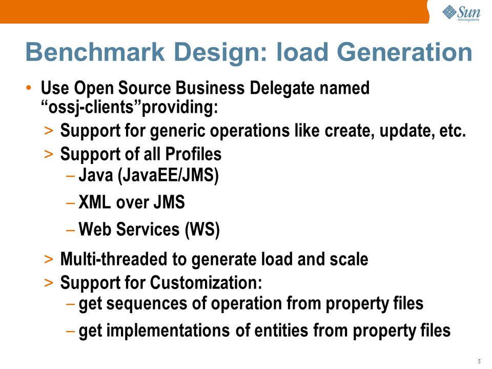 16 First version of the benchmark specification achieves measuring the cost of operating a TT system More needed > Specifying ticket life cycle with state transitions > Response times > The sequence of operations with expected behavior > Linking – Inventory API – Customers, – Products and Services > Additional Scenarios Conclusion