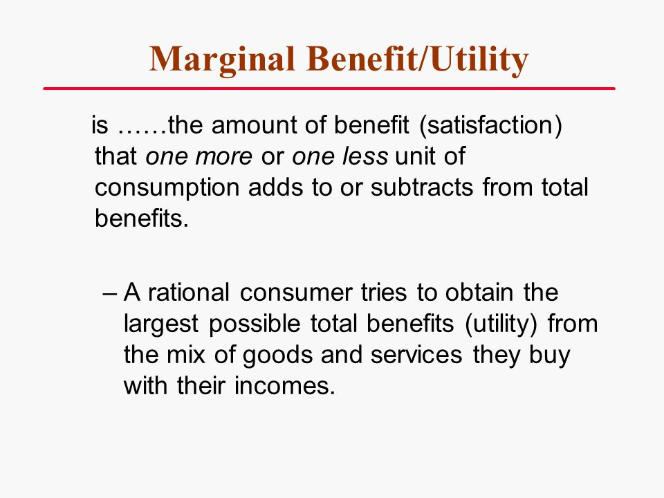 How the Price Affects Consumer Surplus.