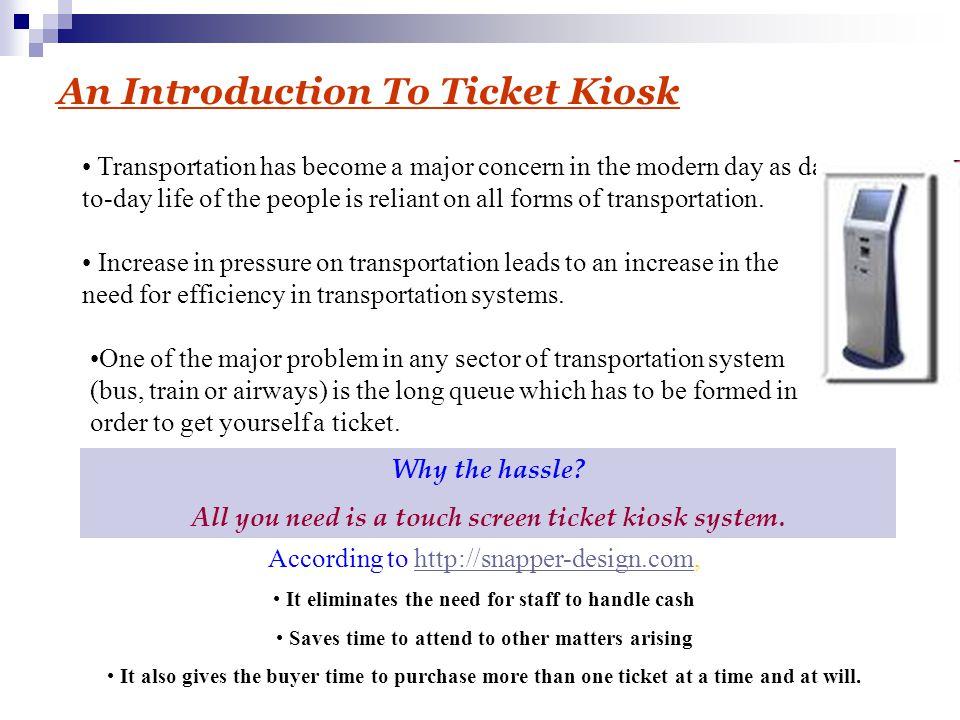 CONFIRM PAYMENT PAGE: CashPay By Card MainCancel Back CONFIRM PAYMENT?