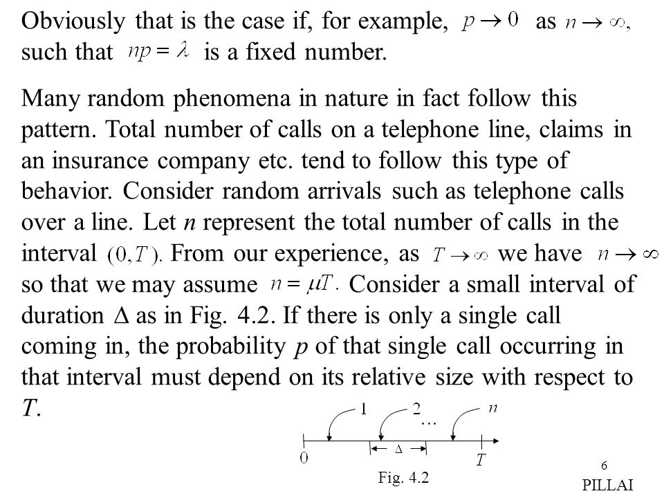 27 The double inequality in (4-40) clearly suggests that log n.