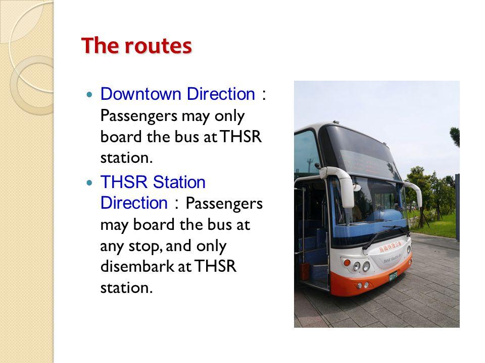 HSR English broadcasting Before departure Ladies & gentlemen, welcome aboard Taiwan High Speed Rail.
