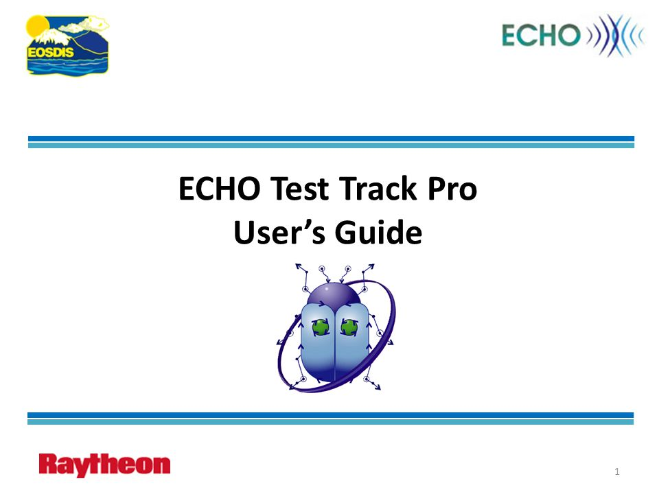 Frequently Asked Questions Q Where can I find additional resources for the Test Track Pro Web Client.