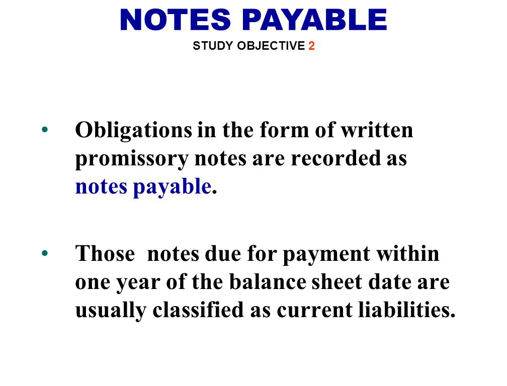 When an interest-bearing note is issued, the assets received generally equal the face value of the note.