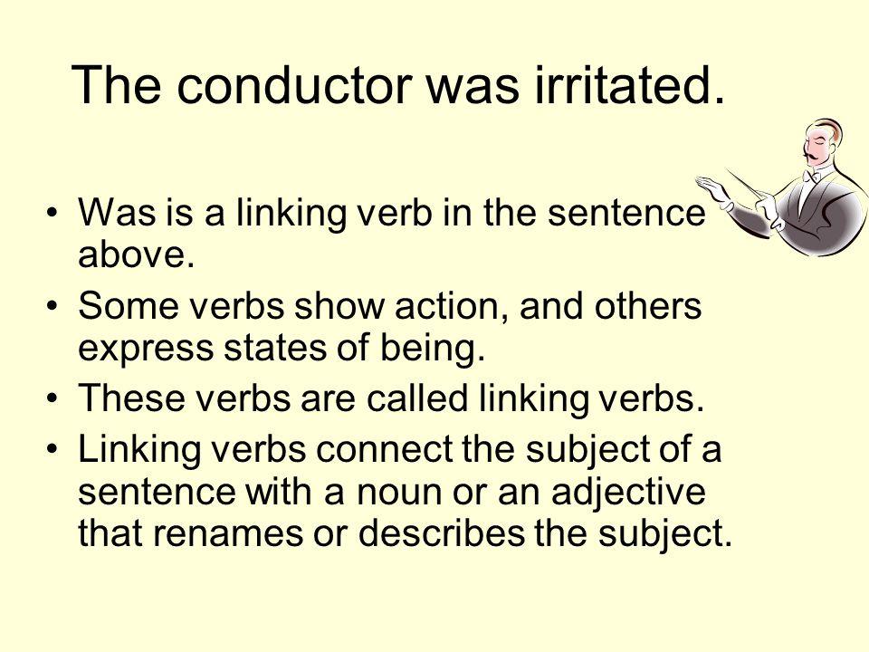 Grammar, Usage, and Mechanics