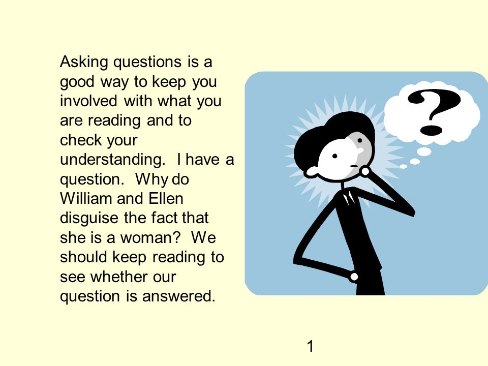 Open your Student Reader to page 45.