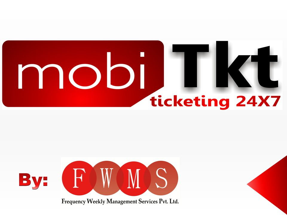 SMS:- 5612345567 YES 5612345567,2,4 to 5676714 Response from Sarthi: Your Ticket is successfully cancelled.