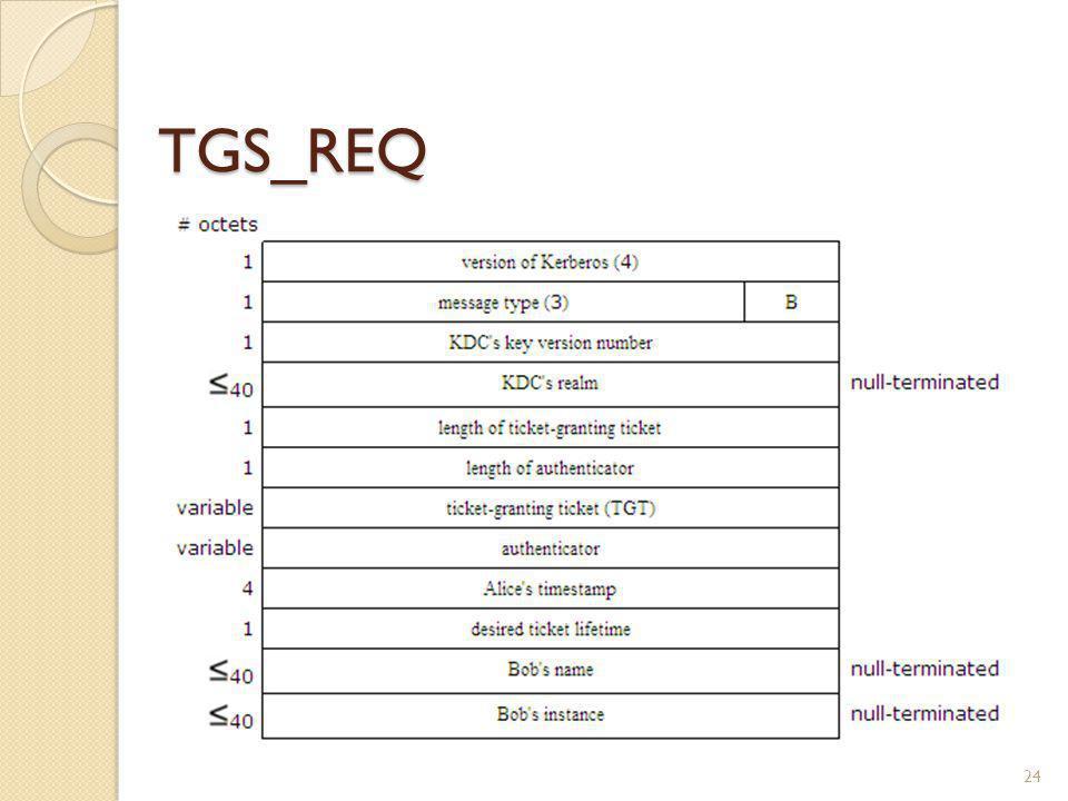 TGS_REQ 24