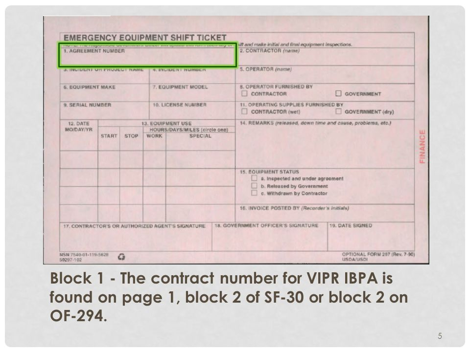 D.21.PAYMENTS - SEVERITY RATES Several IBPA resources can be ordered for severity assignments.