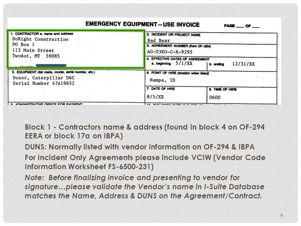MODULE 04 – HOW TO RECORD DOUBLE SHIFTS Double Shifts Cont.: In contrast, a DS rate is not automatically paid once a resource exceeds an arbitrary shift length such as the designated shift in the IAP or the work/rest ratio of 16 hours.