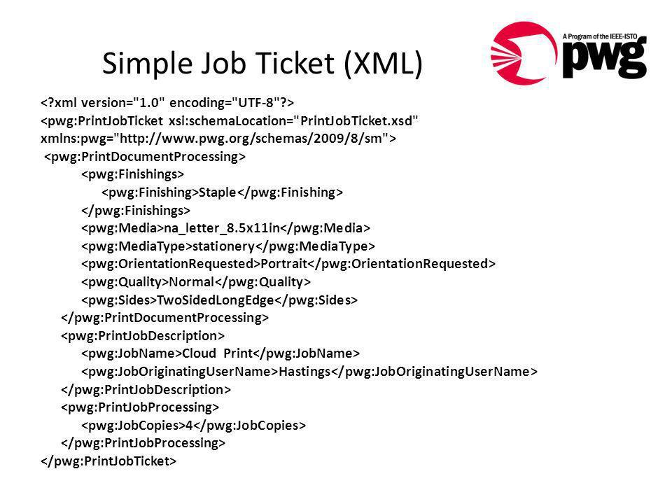 Simple Job Ticket (XML) Staple na_letter_8.5x11in stationery Portrait Normal TwoSidedLongEdge Cloud Print Hastings 4