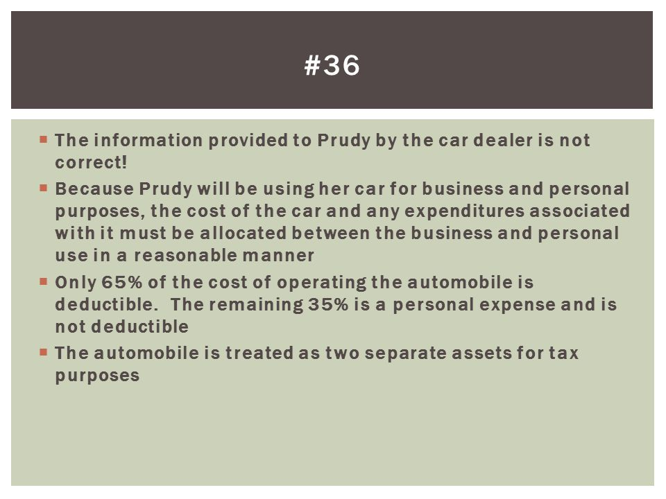 2.Susan purchased a lot for investment purposes. She paid $10,000 for the lot.