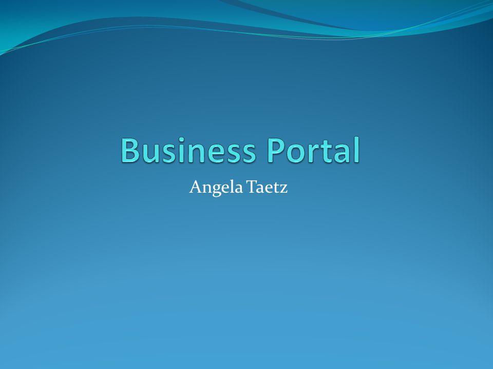 Angela Taetz