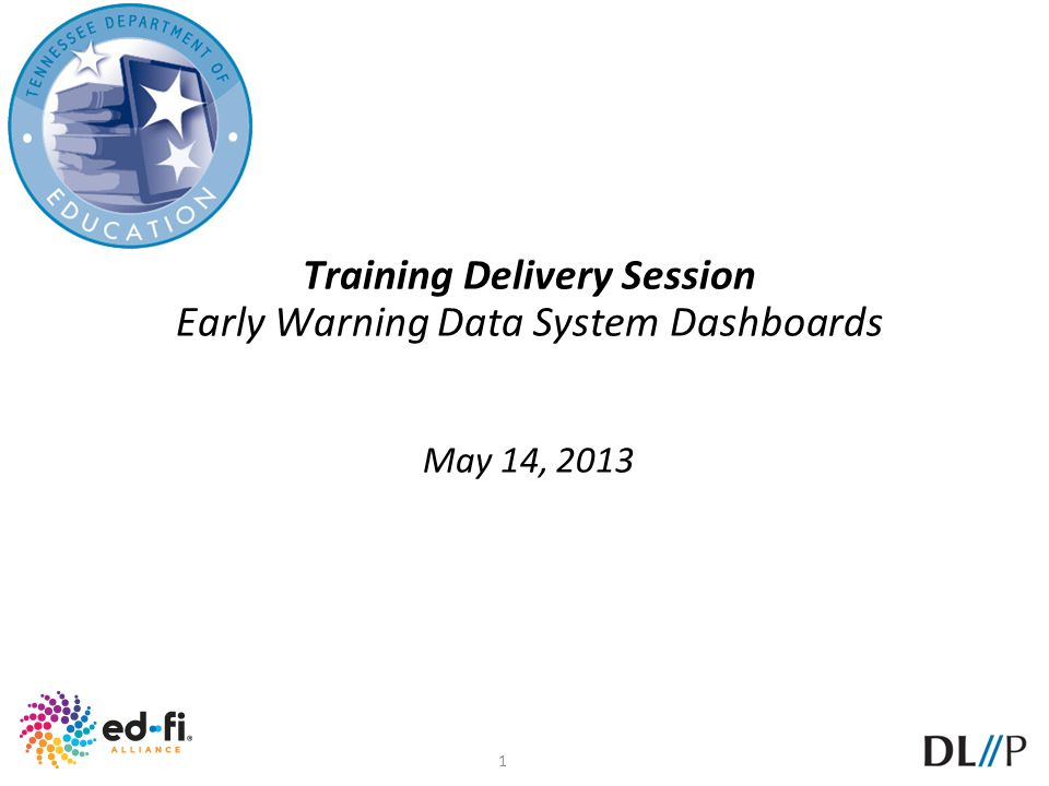 2 Train the Trainer Agenda Review Trainer Responsibilities Recap End User Training Format and Objectives Practice Leading Guided Exercises Debrief Exercises and Discuss Best Practices Review Training Structure and Preparations Discuss Dashboard Support Process Questions
