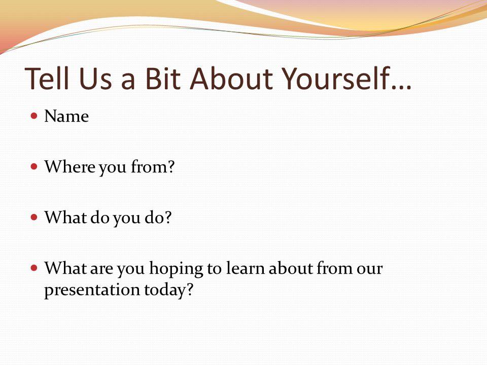 Contact Information Summerly Brown ssb154@msstate.edu Brittany Clark bgc51@msstate.edu Dr.