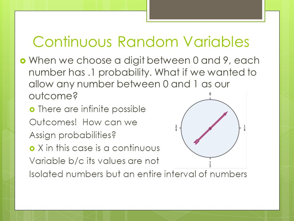 The random number generator will spread its output uniformly across the entire interval from 0 to 1 creating a density curve of a UNIFORM DISTRIBUTION.