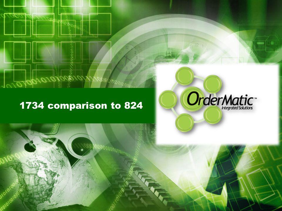 1734 comparison to 824