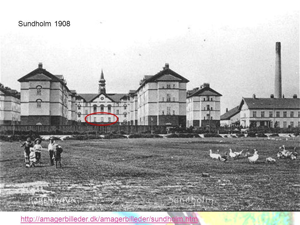 http://amagerbilleder.dk/amagerbilleder/sundholm.htm Sundholm 1908