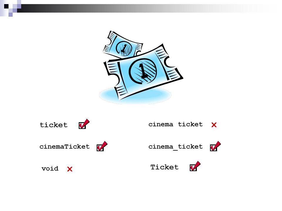 ticket cinema ticket cinemaTicketcinema_ticket void Ticket