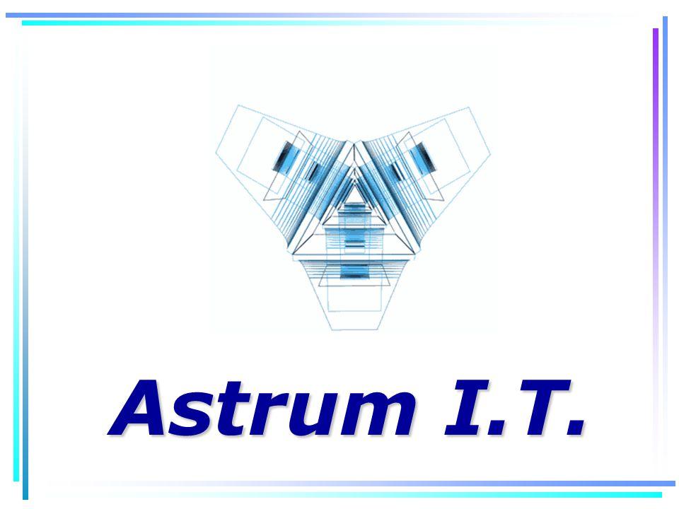 Astrum I.T.