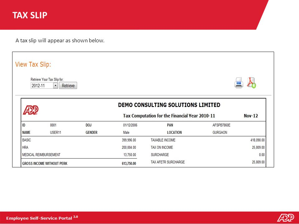 ALL REIMBURSEMENTS You can click the Print button to print the claim details displayed on the page.