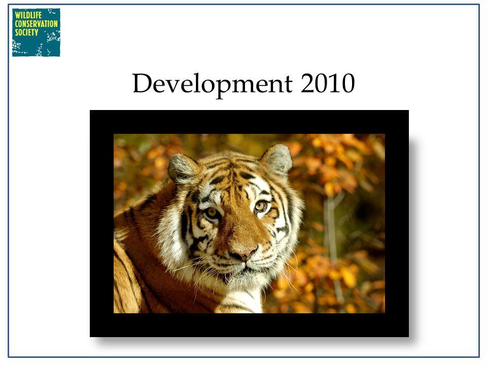 Development 2010