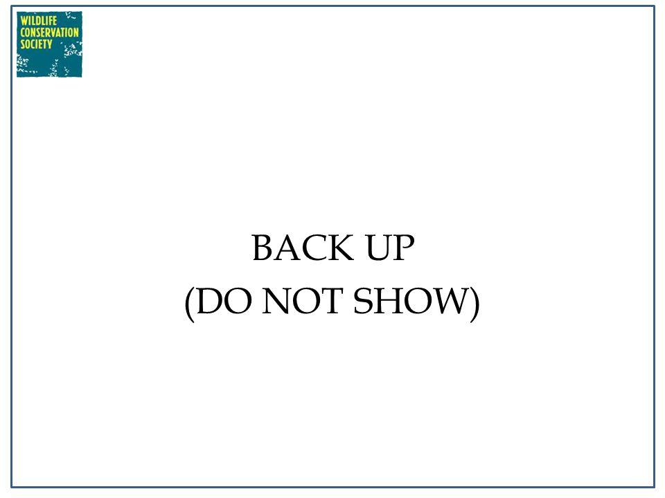 BACK UP (DO NOT SHOW)