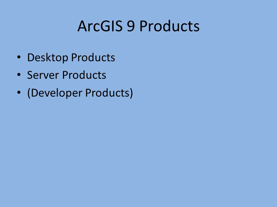 License Managed Products – Concurrent Use Model – Requires Hardware Key/HostID/MACaddress and License File (*efl9) Registered Products – Requires a reg.