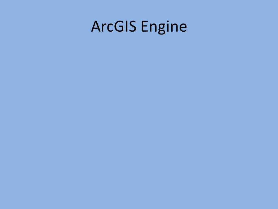 License Manager Tools Windows: – Use LMTOOLS – Start\Programs\ArcGIS\License Manager\LM Tools – (requires admin access) Unix: – /lmutil [lmhostid, lmstat, lmreread]