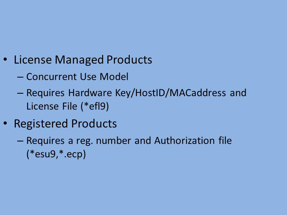 (Unregistered Products) Arc Reader ArcGIS Explorer