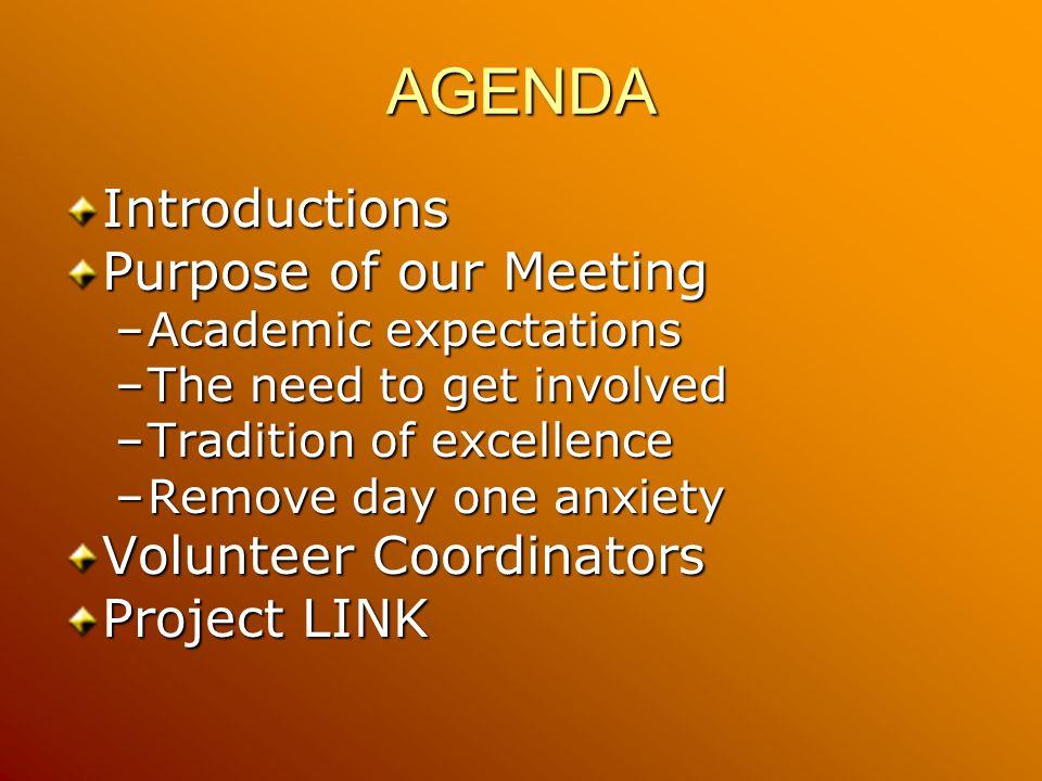 Sample Schedule http://www.delano.k12.mn.us/