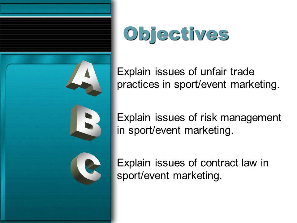 Business Law LAP 3