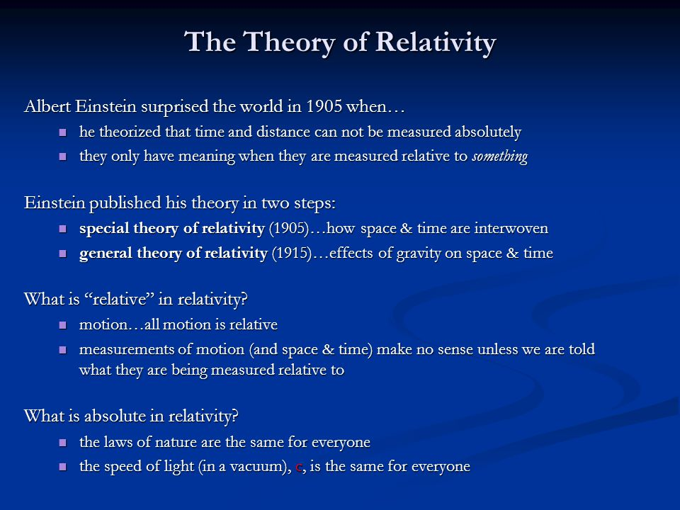 Gravitational Lensing Light will always travel at a constant velocity.