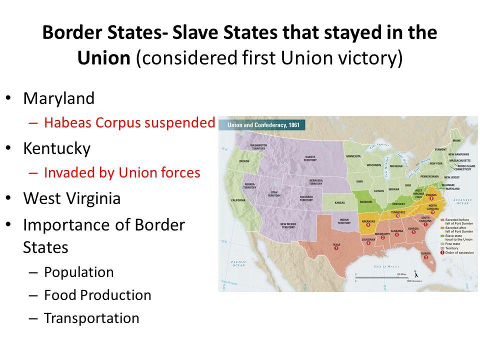 Impact of War Appomattox Courthouse- Apr.