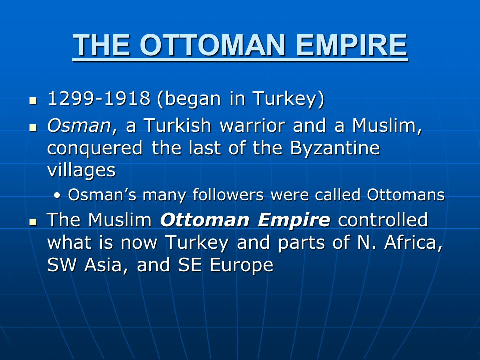Sultan Suleyman I Ruled 1520 to1566 Ruled 1520 to1566 Expanded empire to the west Expanded empire to the west