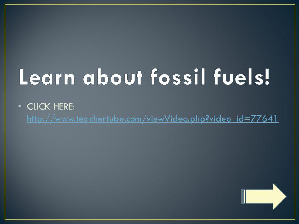 CLICK HERE: http://www.teachertube.com/viewVideo.php?video_id=77641 http://www.teachertube.com/viewVideo.php?video_id=77641
