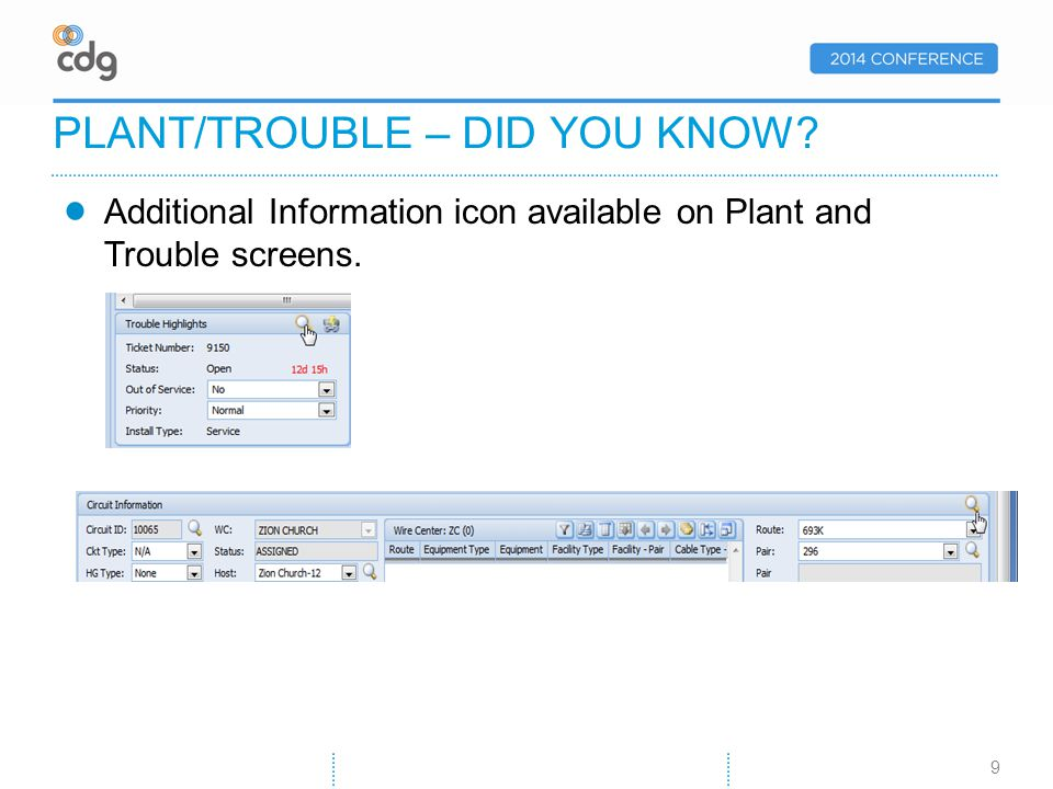 To preview the email before sending: 1.Click Email Preview on the QRT main screen.