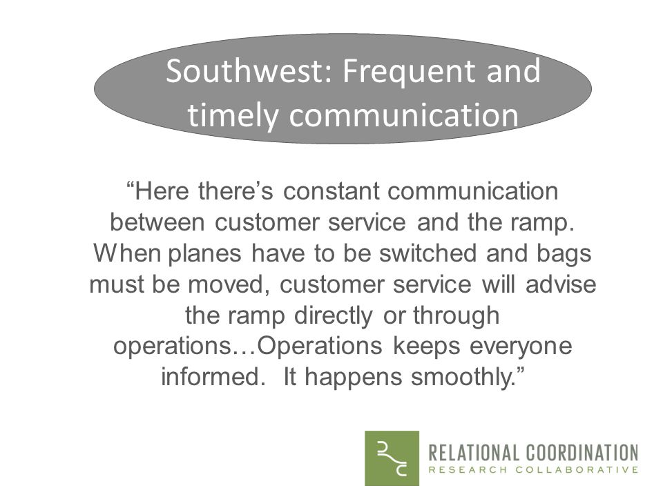 Why is relational coordination especially helpful under conditions of task interdependence, uncertainty and time constraints.