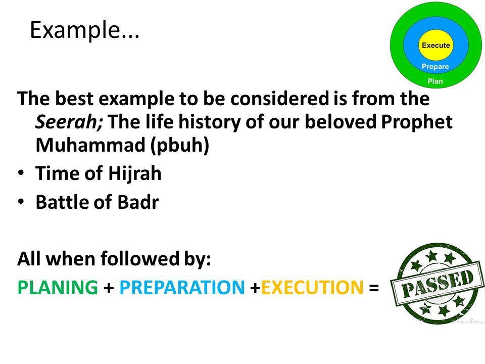 Exam paper....When exam paper received, make sure to fill in the details correctly.