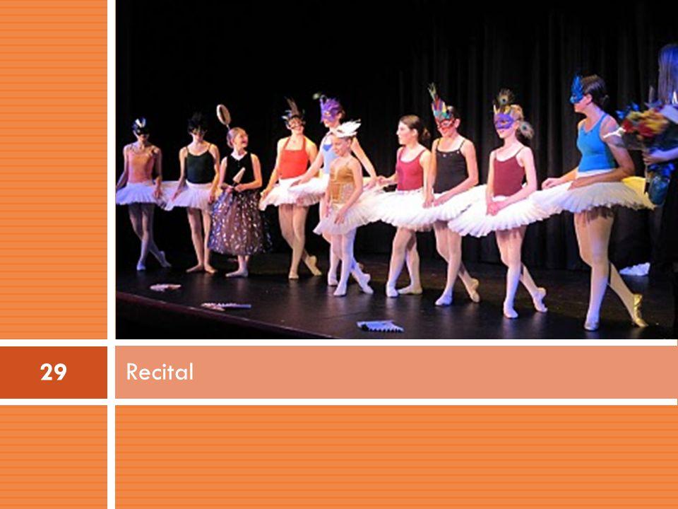 Recital 29