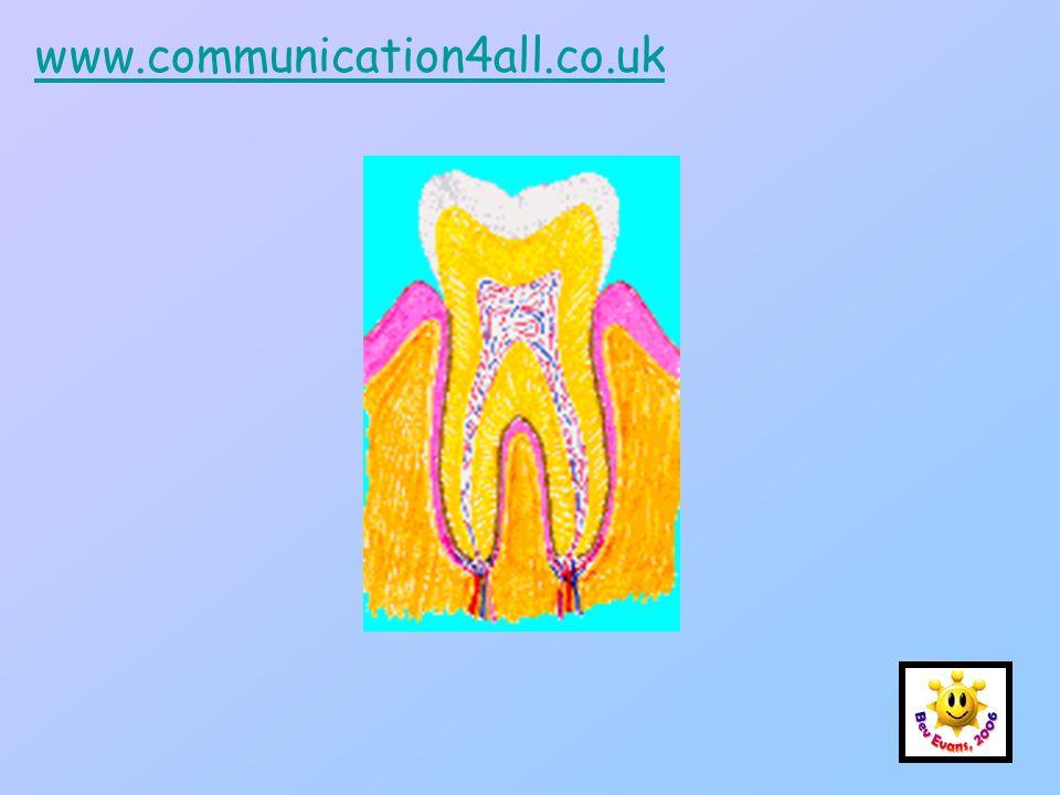 www.communication4all.co.uk