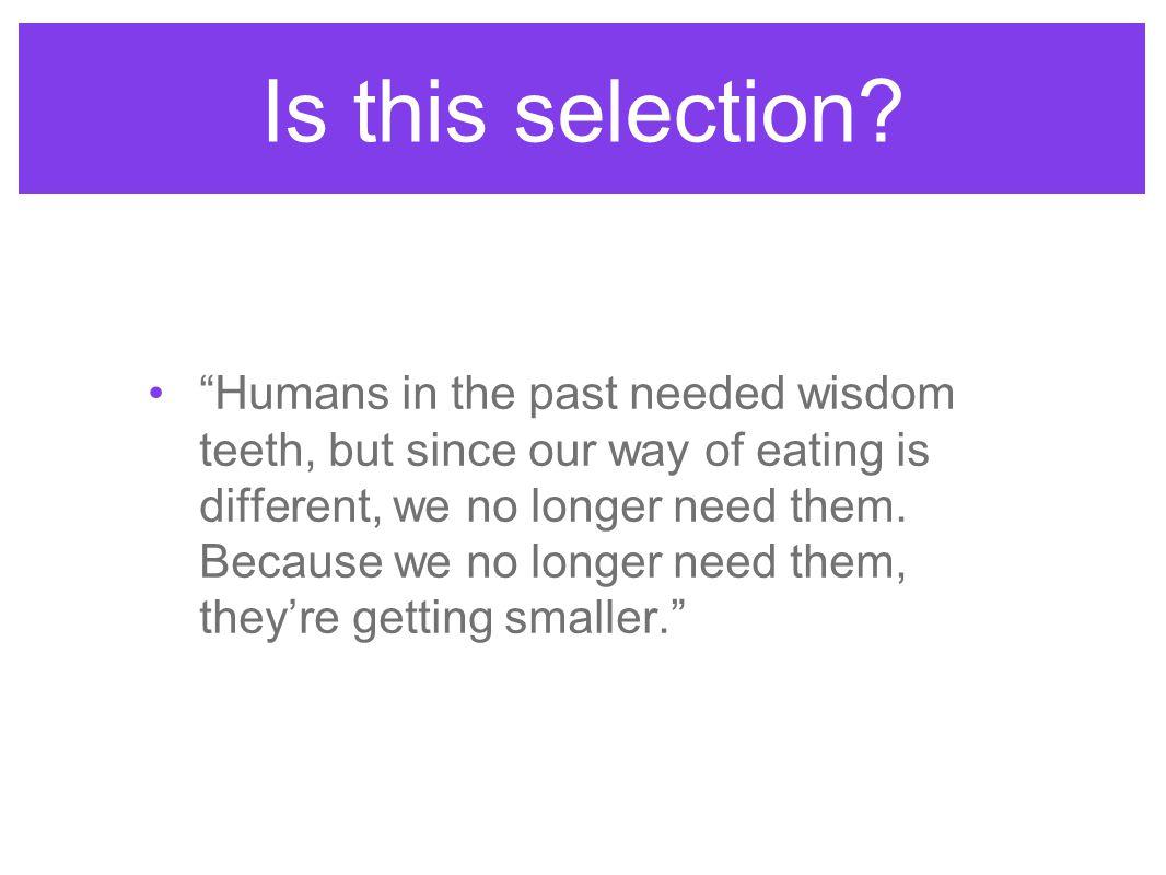 Founder effect is genetic drift.