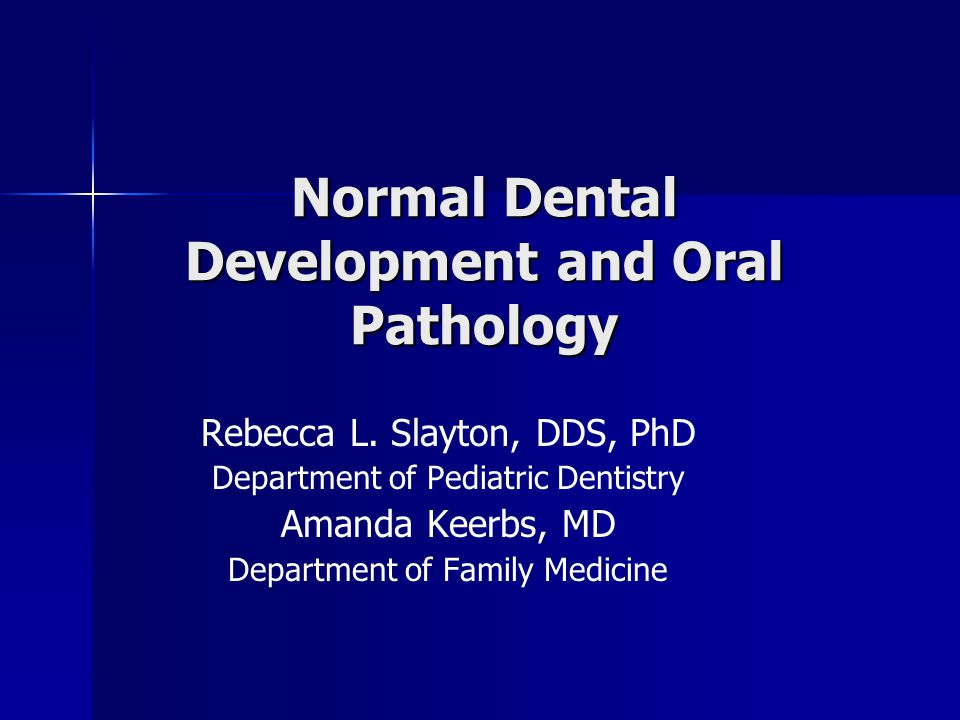 Common Oral Lesions in the Primary Care Office Lip lesions Lip lesions –Angioedema –Herpes Labialis –Mucocele –Angular cheilitis Lingual Lesions Lingual Lesions –Hairy Tongue –Geographic Tongue