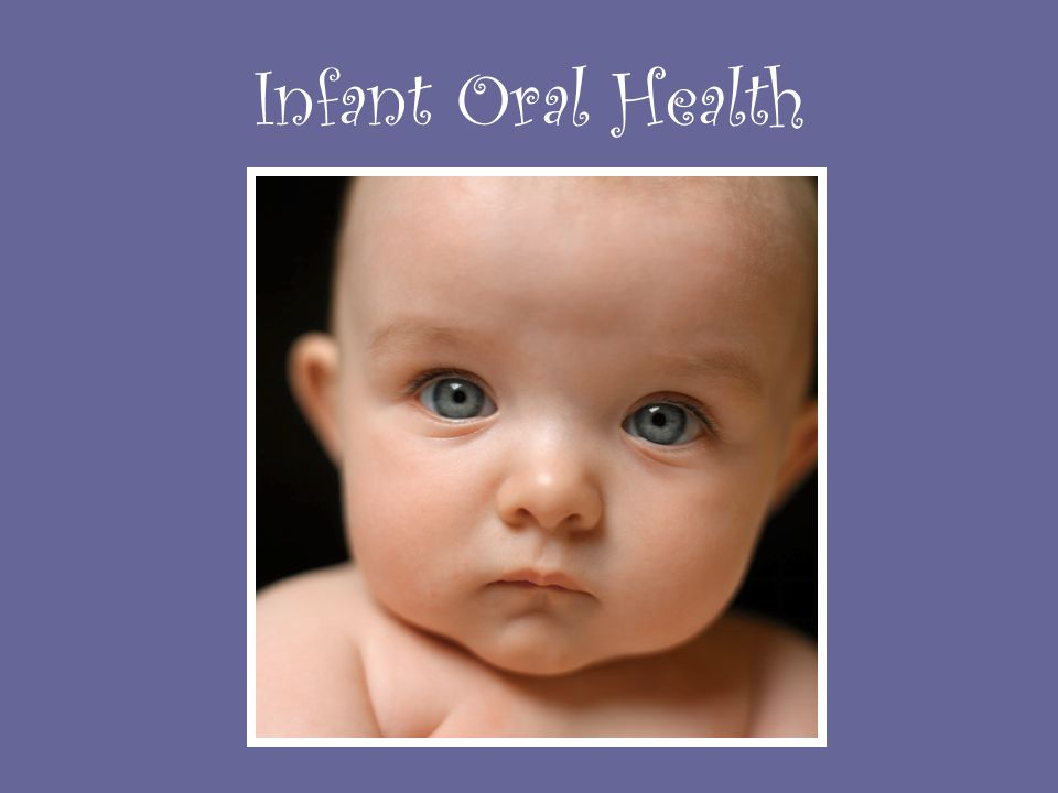 During Pregnancy Brush teeth with fluoridated toothpaste twice a day and floss once a day If you cant brush because you feel sick, rinse your mouth with water or a mouth rinse that has fluoride.