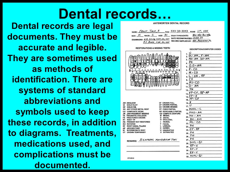 Most dental cements are mixed by hand, and may be hardened by a chemical reaction or light-curing process. They are used as bases in cavity preparatio