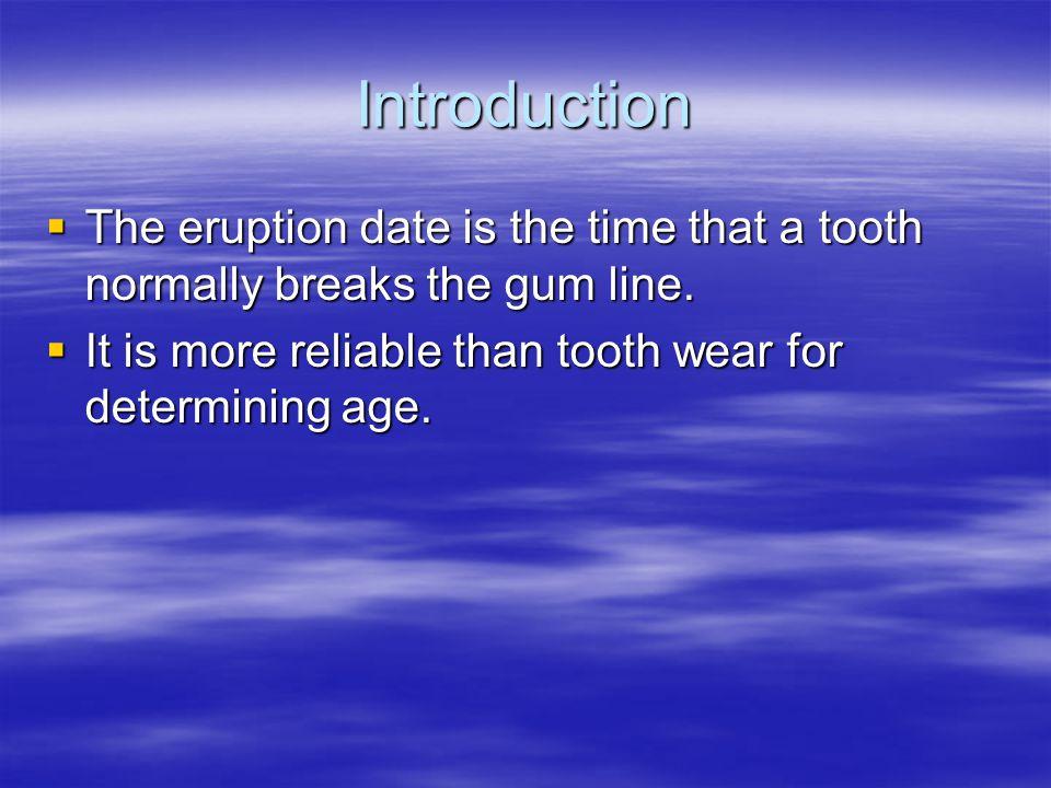 Aging Cats 2 – 4 weeks 2 – 4 weeks –Deciduous incisors coming in 3 – 4 weeks 3 – 4 weeks –Deciduous canines coming in 4 – 6 weeks 4 – 6 weeks –Deciduous premolars coming in on lower jaw 8 weeks 8 weeks –All deciduous teeth are in 3 ½ - 4 months 3 ½ - 4 months –Permanent incisors coming in 4 – 5 months 4 – 5 months –Permanent canines, premolars, and molars coming in 5 – 7 months 5 – 7 months –All permanent teeth in