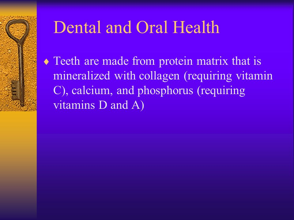 MNT for Mouth Pain/ Oral Infections Avoid acidic and spicy foods Offer soft, cold, nutrient dense foods such as canned fruit, ice cream, yogurt, cottage cheese Try oral supplements Use PEG or NG feeding if oral supplementation is unsuccessful For xerostomia, try artificial salivas, citrus beverages, sugar free candies or gums