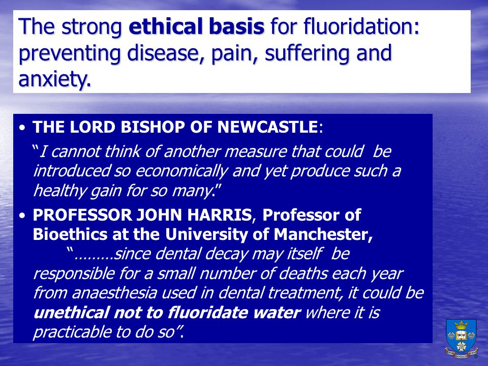 THE LORD BISHOP OF NEWCASTLE: I cannot think of another measure that could be introduced so economically and yet produce such a healthy gain for so many.